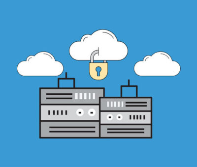 The best cloud storage spaces in 2020 (Part 1)
