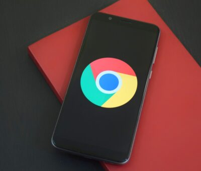 The new Google Chrome for Android loads pages faster than before