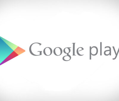 Google reduces its commission on Google Play by 50%!