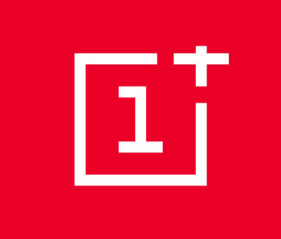 OnePlus 9 and 9 Pro were introduced; the new OnePlus flagships have arrived (part1)