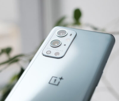 OnePlus 9 Pro will have an amazing charging speed