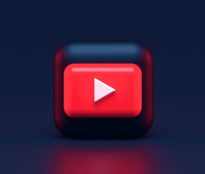 YouTube launches Shorts platform to deal with TikTok