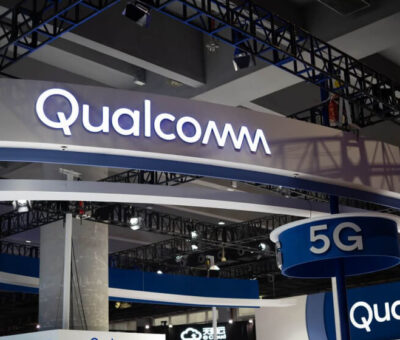 Snapdragon X65 introduced; the first modem with a speed of 10 Giga bytes!