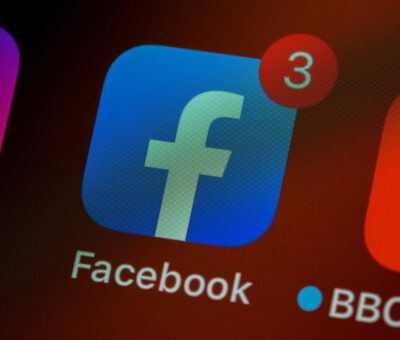 The personal information of 533 million Facebook users was spread on the Internet!