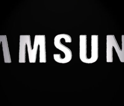 Some specifications of the Galaxy S21 FE were leaked