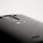 LG is leaving the mobile market