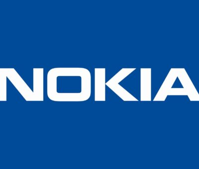 Nokia X10 and X20 introduced; 3-year warranty and Five G support (part1)