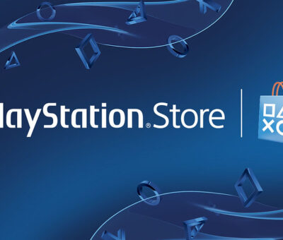 The PS Vita, PSP, and PS3 stores will close soon