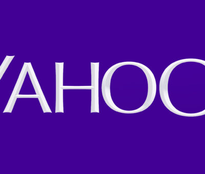 Yahoo Q&A site is coming to an end after 16 years