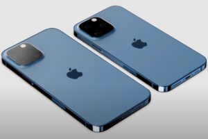 All about iPhone 13: Release date, price, specifications, and features