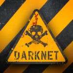 What is the Dark Web? Introducing the most dangerous part of the internet