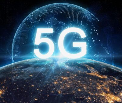Phones with 5G technology are now more affordable than ever before.