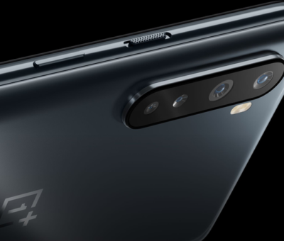 The OnePlus Nord 2 is genuine, according to the company's unexpected revelation